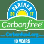 CF-Partner-2017-10years-final-e1485885313243