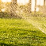 Recycled Water Pricing Alternatives