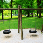 The Park and Rec Fiscal Toolbox: Find Funds for Fun