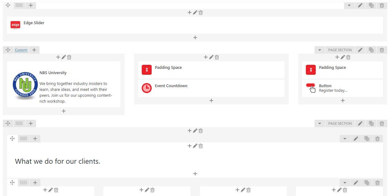 nbsu-website-banner-configuration