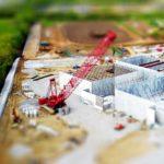 Development Impact Fees and ADUs